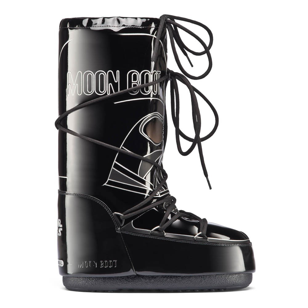 Star Wars - Darth Vader Moon Boot-product
