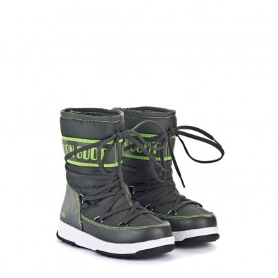 Moon Boot We Sport Jr Moon Boot-product