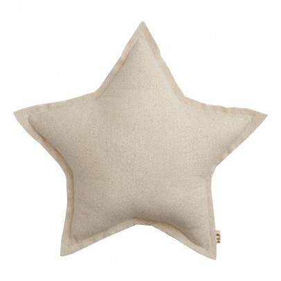 Numero 74 Star Cushion-product