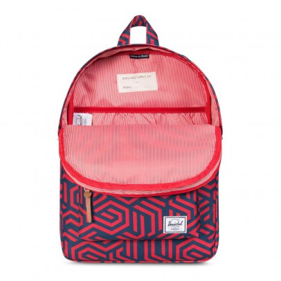 Herschel Sac à Dos Graphique Heritage Youth-listing