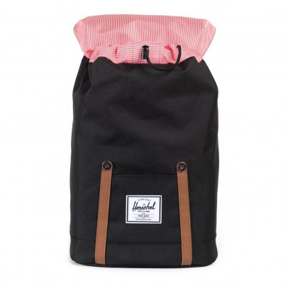Herschel Retreat Backpack-listing