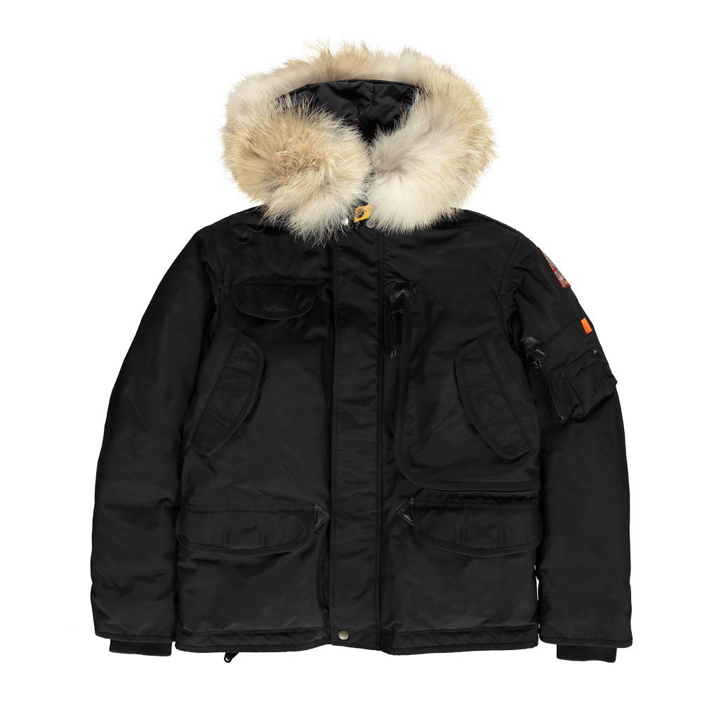 parajumpers right hand marine