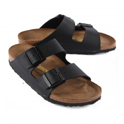 Birkenstock Arizona Sandals-listing