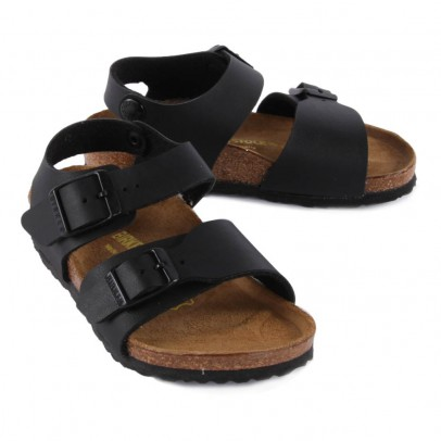 Birkenstock New York Sandals-listing