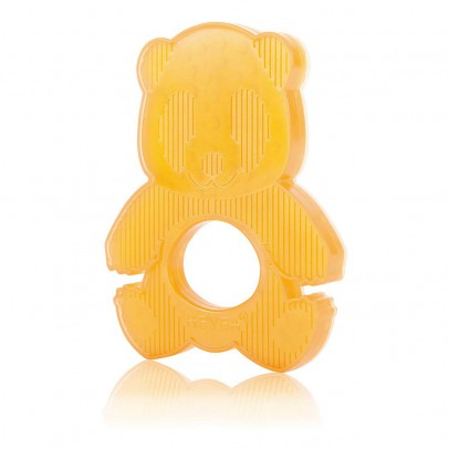 Hevea Panda Teether-listing