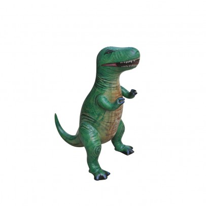 Smallable Toys Inflatable T-Rex Dinosaur-listing