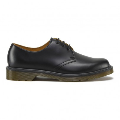 Dr Martens 1461 Leather Derbies-listing