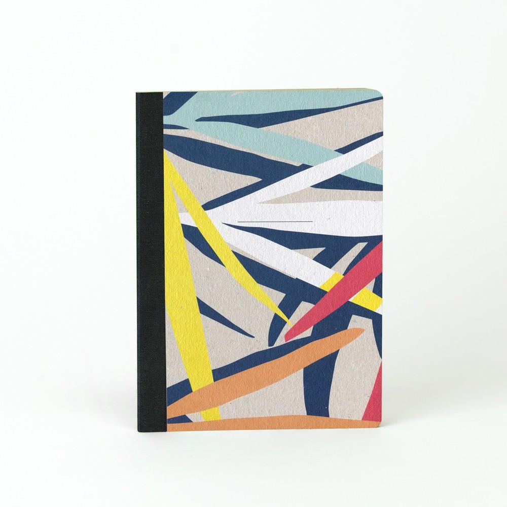 Lenschirm Design papierlen bunt 100 images schreibtischunterlage mit liebe