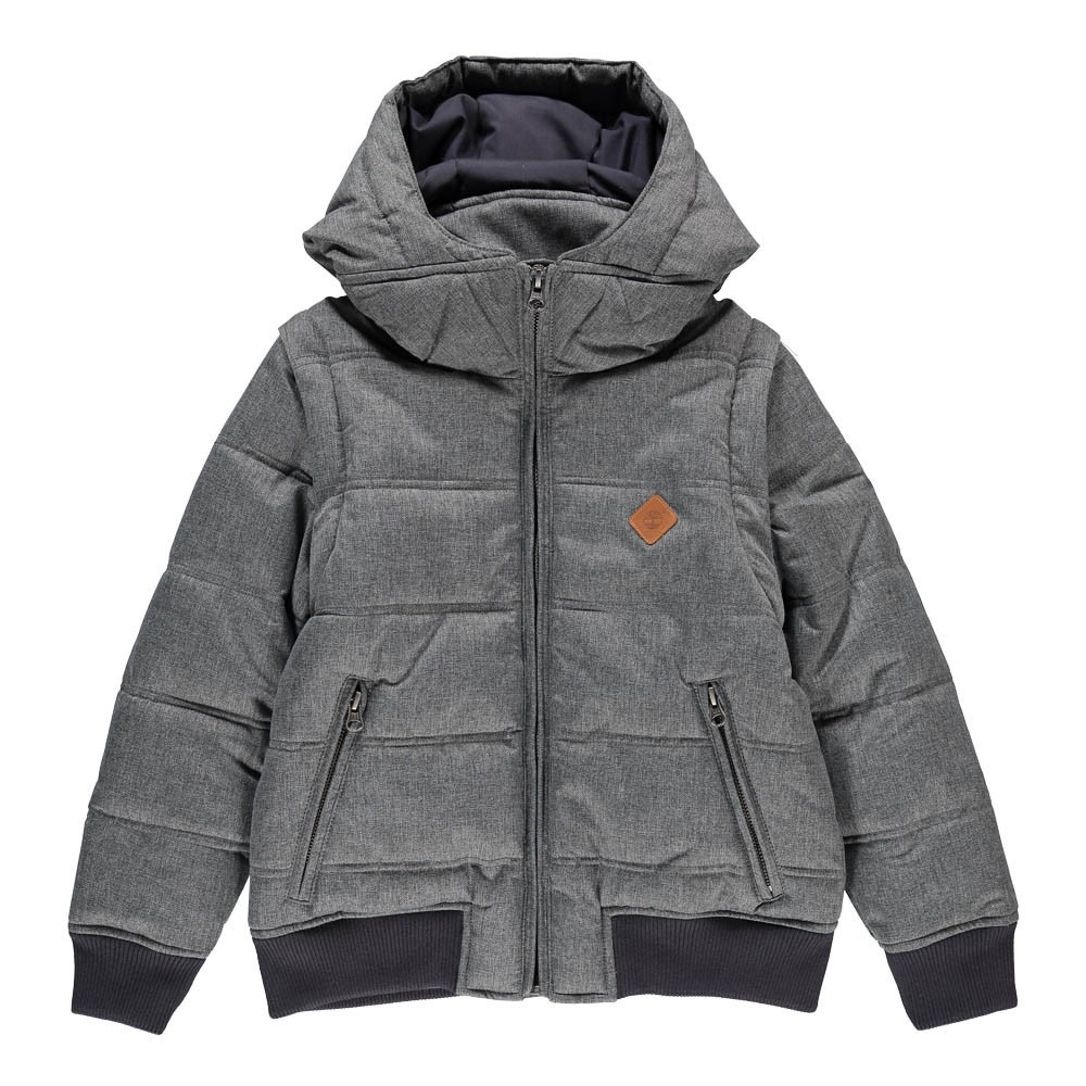 parajumpers 16 ans
