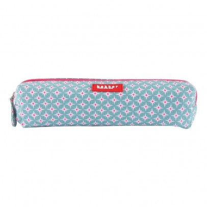 Bakker made with love Canvas Stars Pencil Case-listing