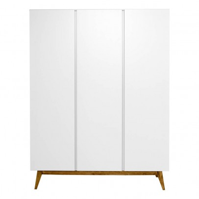 Quax Armoire 3 portes Trendy-product
