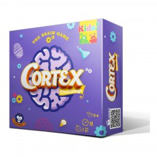 product-Captain Macaque Gioco Cortex Challenge Kids