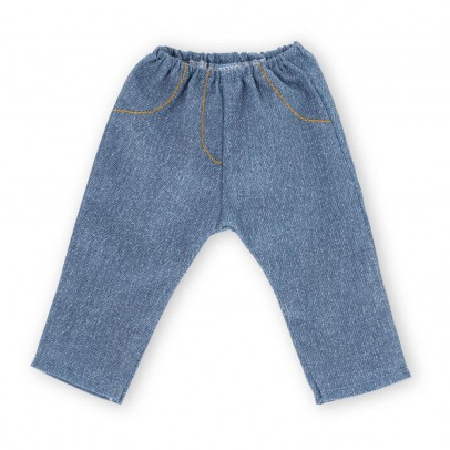 Corolle Ma Corolle - Jeans 36 cm-listing