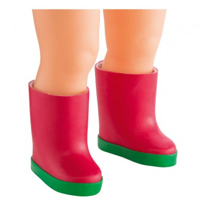 Corolle My Corolle - Wellington Boots 36cm-listing