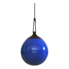 product-Fab Ball Swing