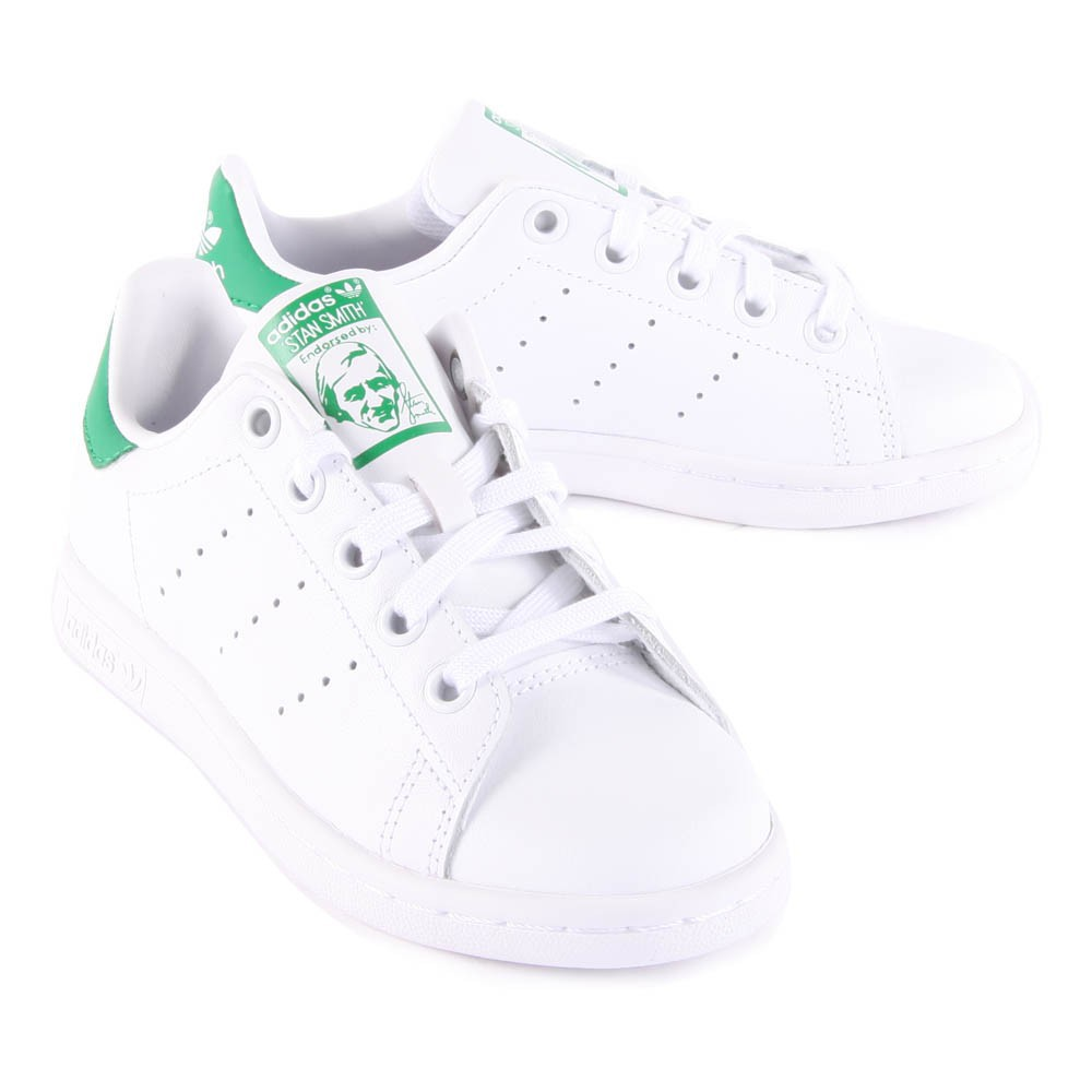 adidas stan smith schnürsenkel