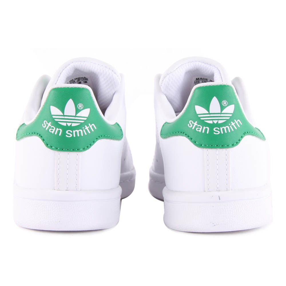 stans smith adulto