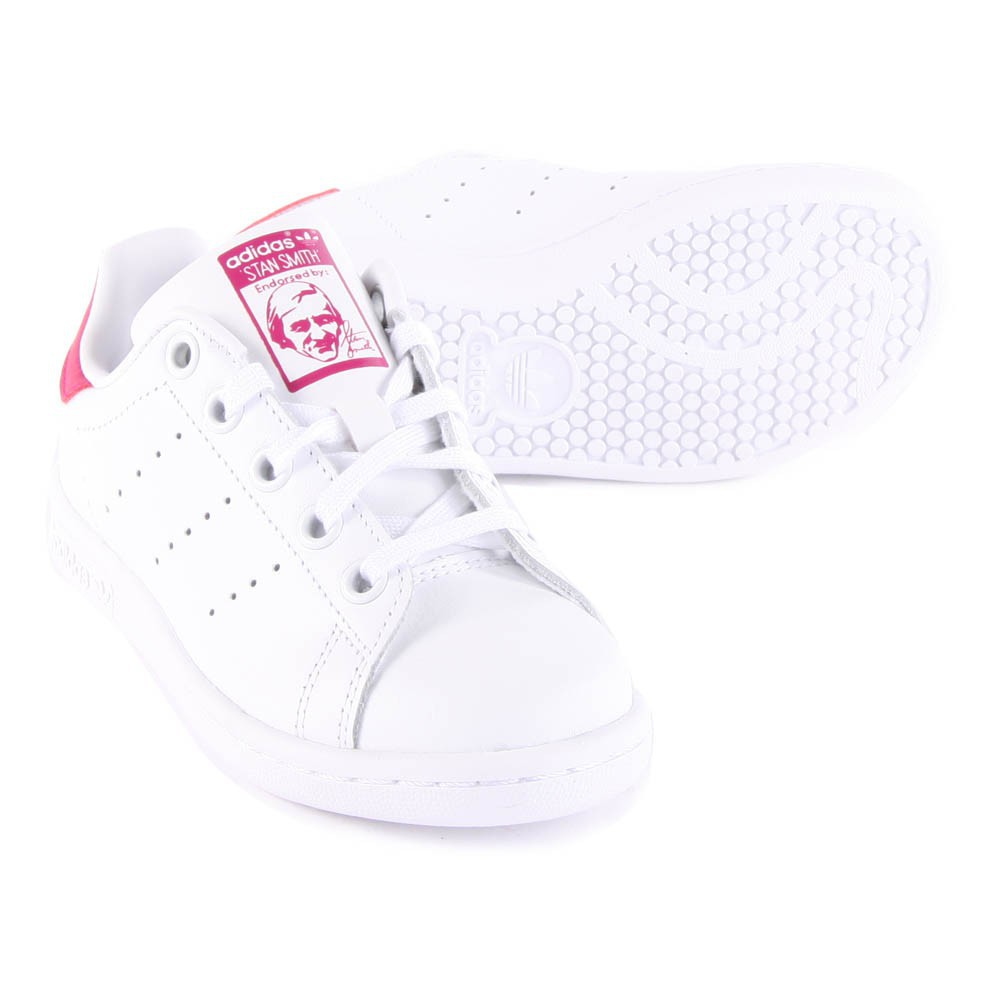 Acquista scarpe adidas rosa OFF46% sconti