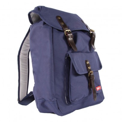 Bakker made with love Hurray Backpack-listing