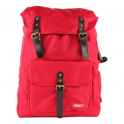 Bakker made with love Hurray Backpack-product