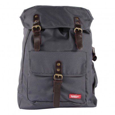 Bakker made with love  Rucksack Hurray -listing