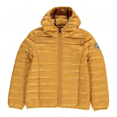 Jott Hugo Light Hood Jacket-listing