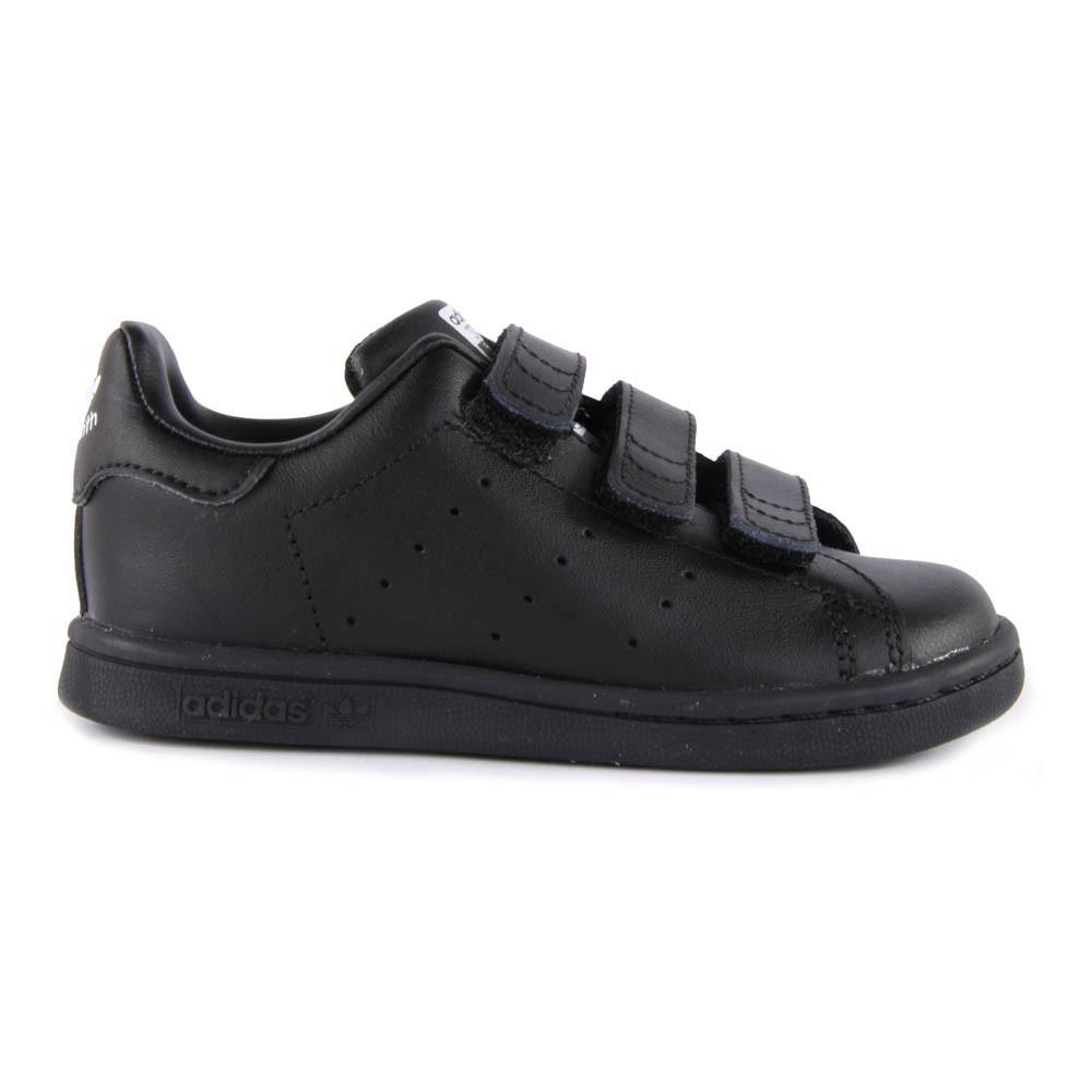 heet verkoop adidas stan smith con velcro br0402bb5 hete