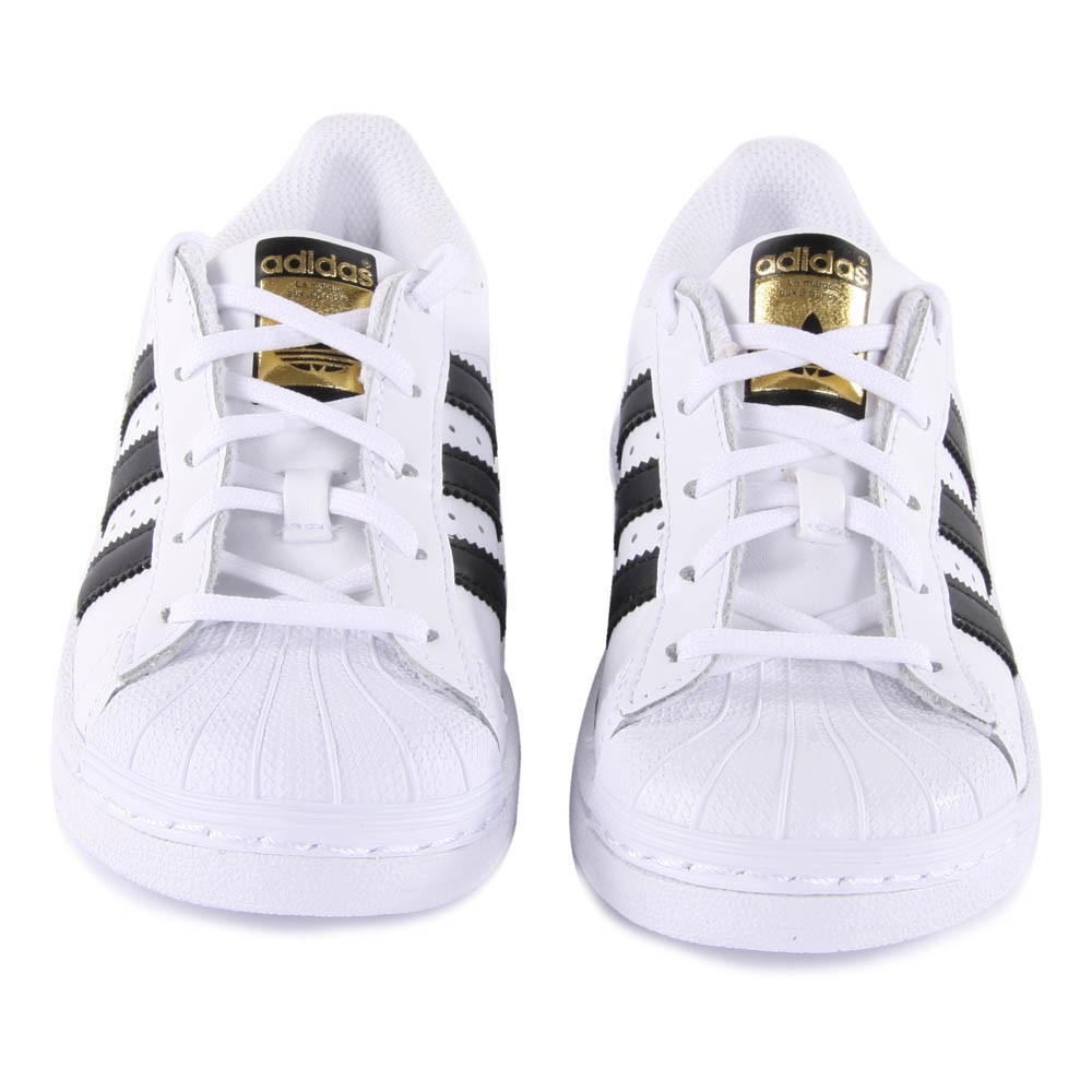 e0bc3405a3 adidas superstar numero 33 donna stan smith stivaletto