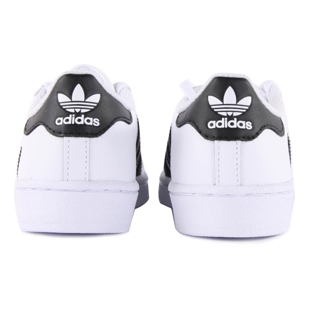 £50.00 Cheap Adidas Adicolor W5 Superstar II shoes [ADC012] : www