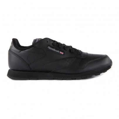 Reebok Classic Leather Trainers-listing