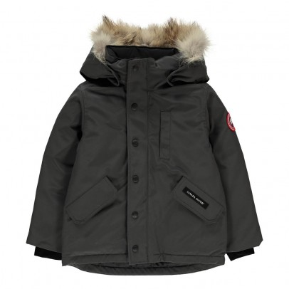 canada goose outlet luxembourg