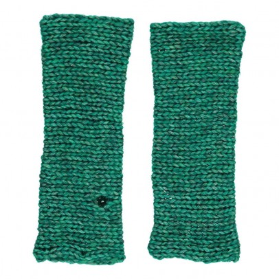 Paade Mode Merino and Alpaca Wool Mittens-listing