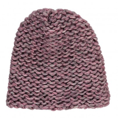 Paade Mode Merino and Alpaca Wool Hat-listing