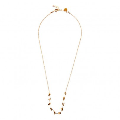 5 Octobre Collier Summer-listing