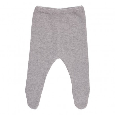 Pequeno Tocon Trousers with Feet-listing