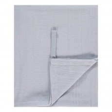 product-Moumout Cotton Gauze Changing Mat 120x120cm