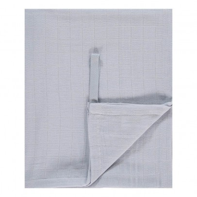 Moumout Cotton Gauze Changing Mat 120x120cm -listing