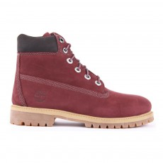 product-Timberland Premium 6in Suede Boots
