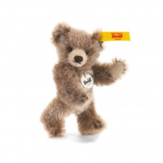 product-Steiff Ours Teddy miniature 10 cm