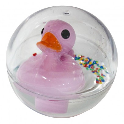 Philos Toys Duck Bath Ball-listing