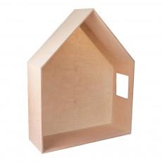 lit superpos perch bouleau oeuf nyc design enfant. Black Bedroom Furniture Sets. Home Design Ideas