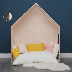 chambre ado les plus belles marques de design et de d co. Black Bedroom Furniture Sets. Home Design Ideas