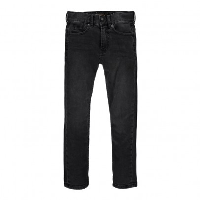 Finger in the nose Jeans New Norton-listing