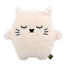 product-Noodoll Ricemimi Comfort Blanket 22x22cm