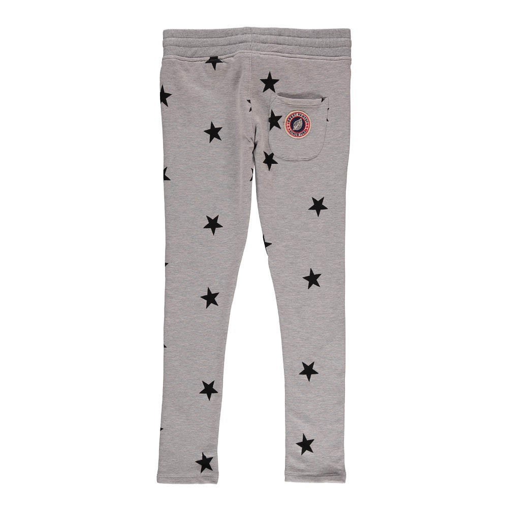 Prices Sale Online From China Online Starry Skinny Sweatpants Sweet Pants Buy Cheap Outlet Locations Discount Hot Sale Jgh2JZr