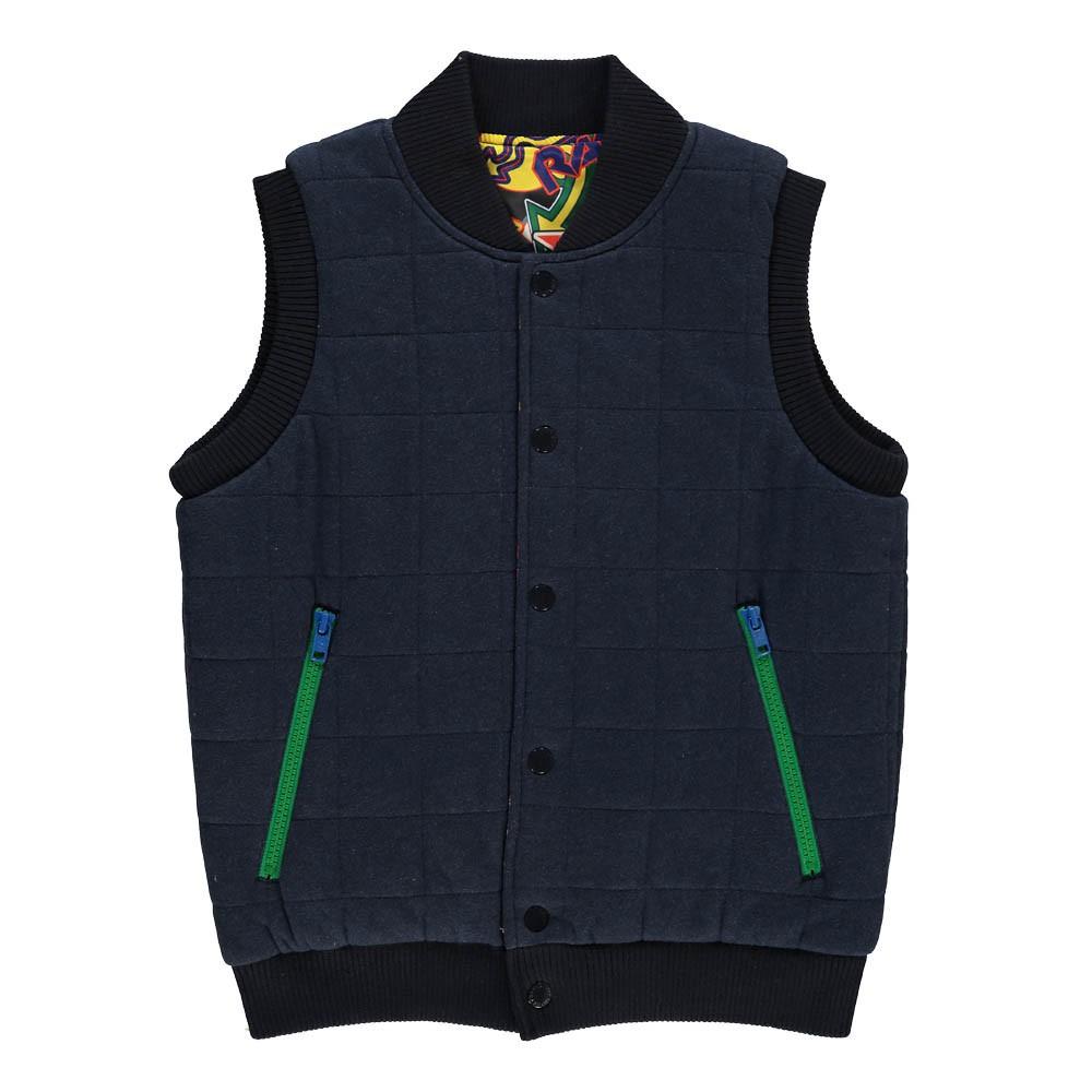 http   www.alsay.es 16 phwxw-clothes ... e92fc23e923