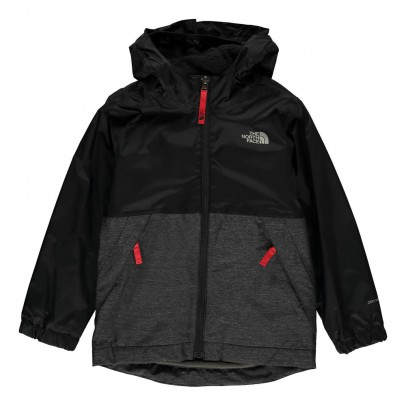 The North Face Cazadora Forrada Storm-listing