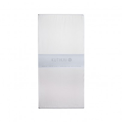 Kutikai Mattress 160x80cm-product