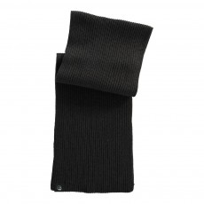 product-Cheap monday Skull Scarf