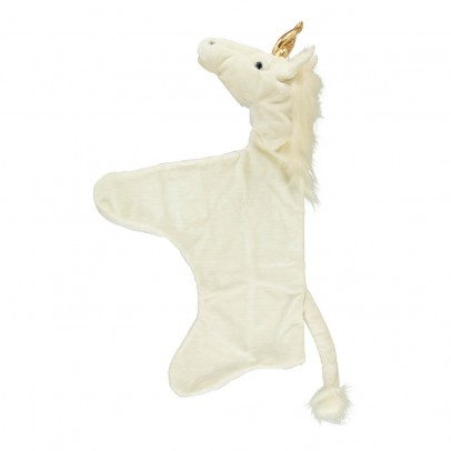Wild & Soft Unicorn Costume-listing